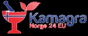 Kamagra Norge 24